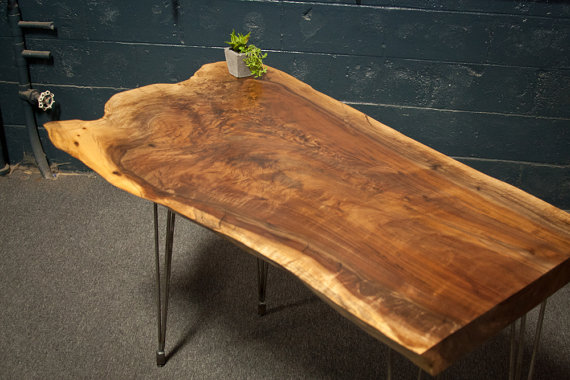 BLACK-WALNUT-DESK.jpg