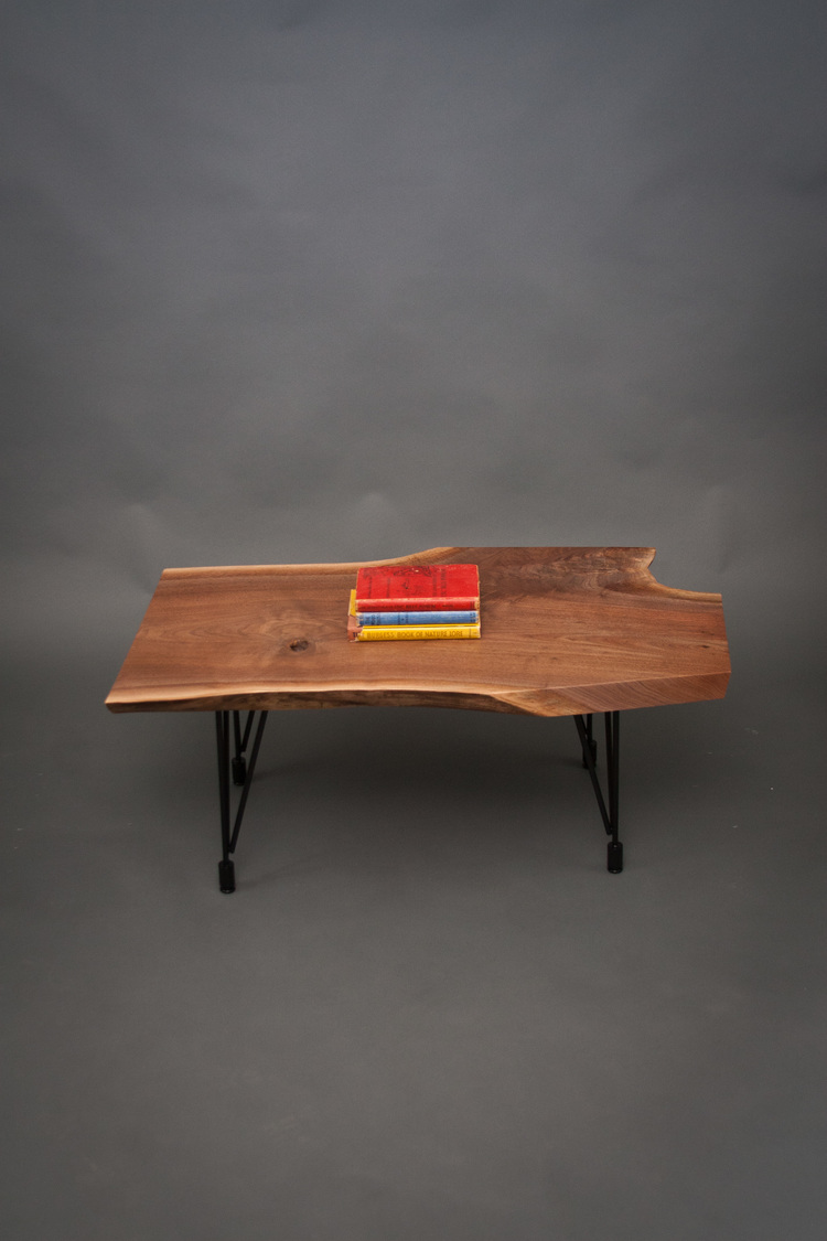 BLACK-WALNUT-COFFEE-TABLE.jpg
