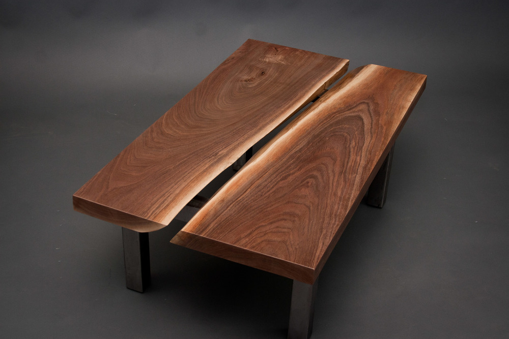 BW-SPLIT-LIVE-EDGE-WALNUT.jpg