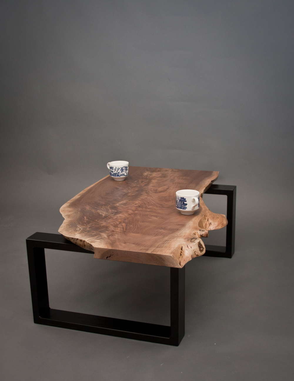 COFFEE-TABLE-WALNUT.jpg