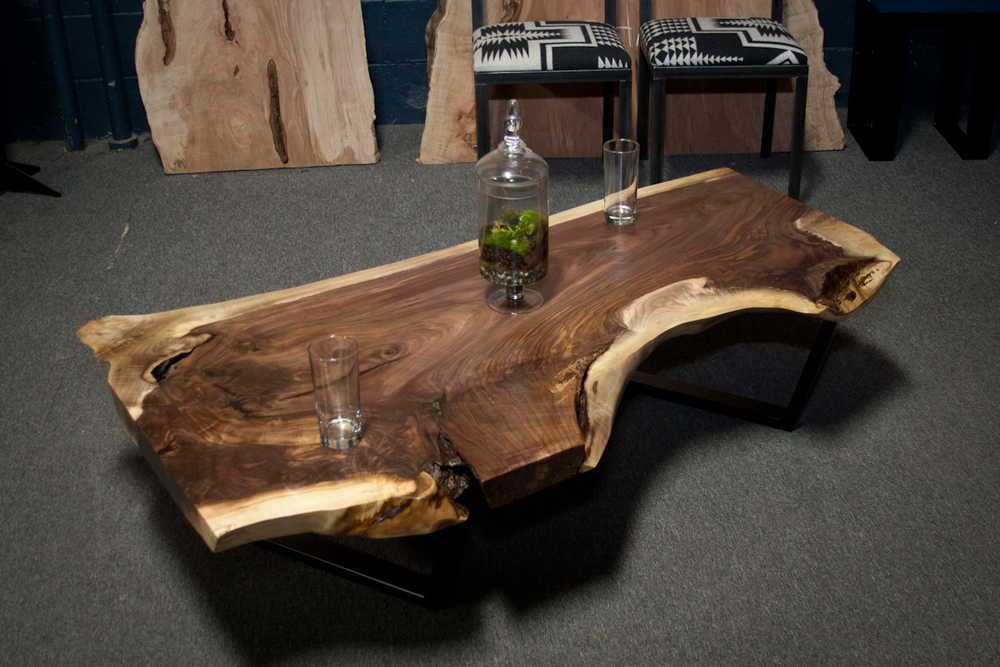 LIVE-EDGE-BLACK-WALNUT-TABLE.jpg