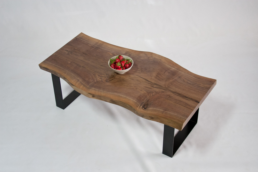 LIVE-EDGE-COFFEE-TABLE.jpg