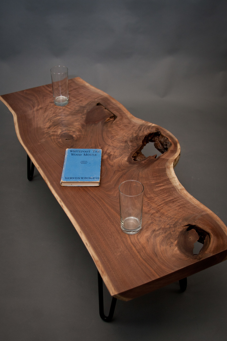 LIVE-EDGE-COFFEE-TABLE4.jpg