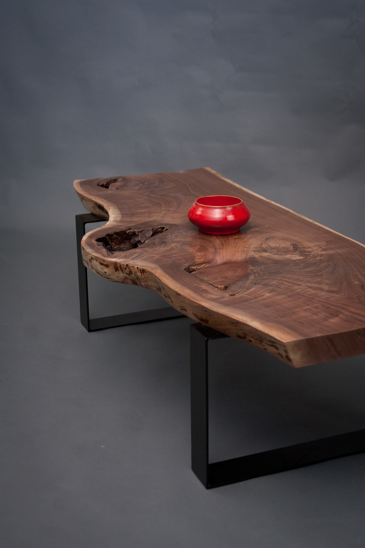 ORGANIC-EDGE-WALNUT-TABLE.jpg