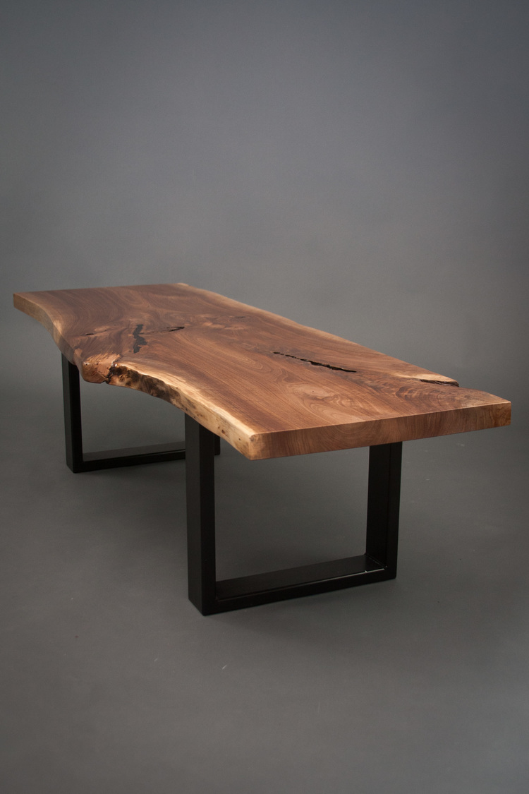 WALNUT-COFFEE-TABLE-LIVE-EDGE.jpg