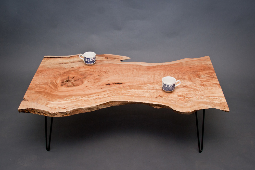 Coffee Tables Live Edge Wood Coffee Tables And Furniture