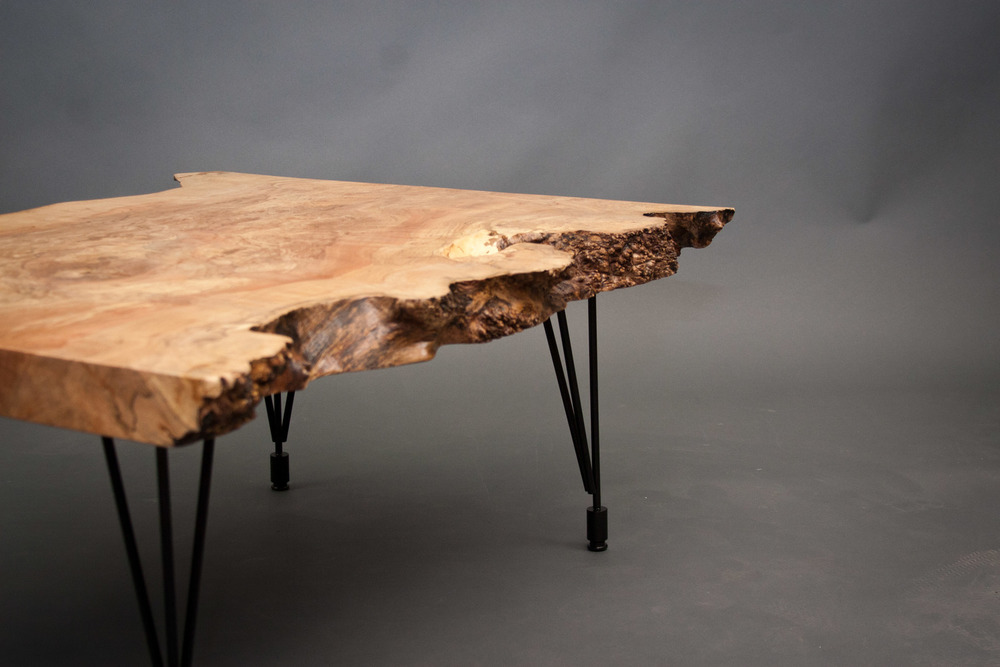 MAPLE-LIVE-EDGE-TABLE2.jpg