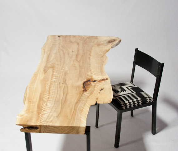LIVE-EDGE-WOOD-DESK.jpg