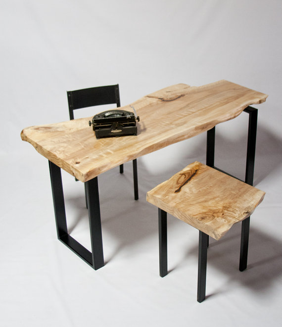 NATURAL-EDGE-DESK.jpg
