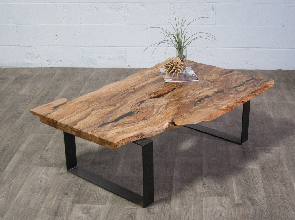 LIVE EDGE TABLE-5.jpg