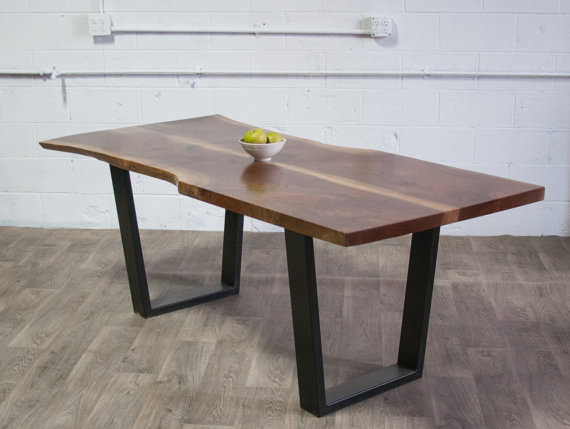 black-walnut-dining-table.jpg