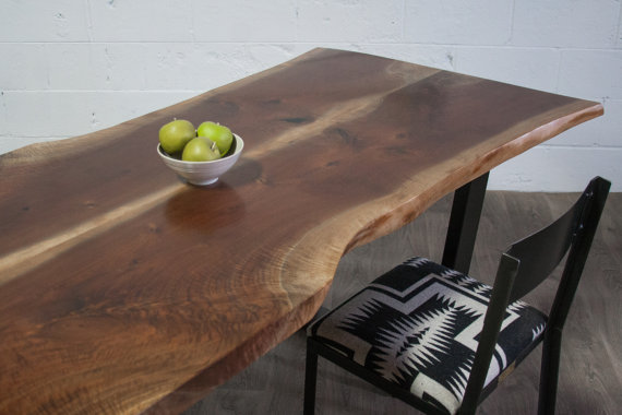 black-walnut-live-edge-dining.jpg