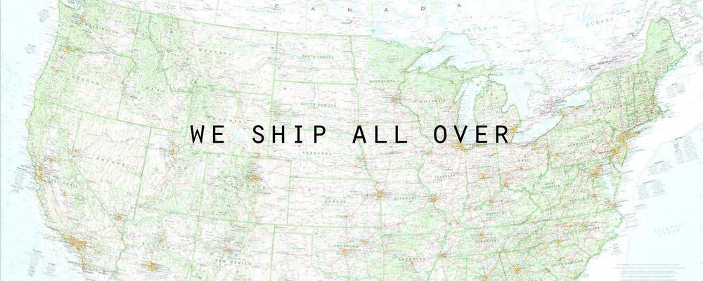 shipping-01-01.jpg