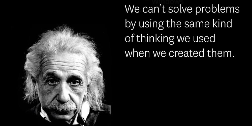 13-07-24-design-minds-atom-workshop_page_03.jpg