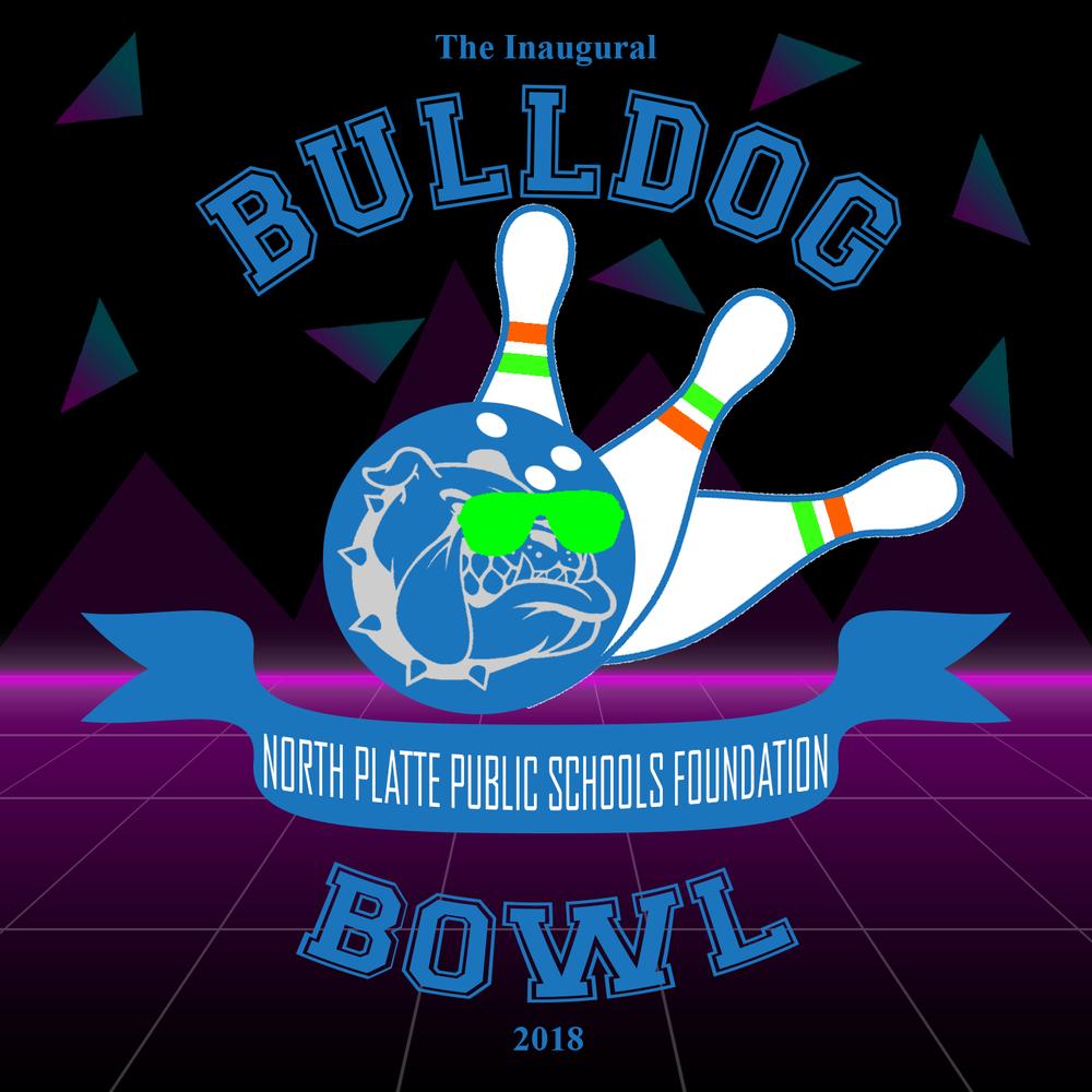 80s Bulldog bowl.png