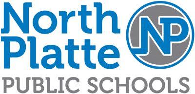 1_NPPSD Logo.jpg