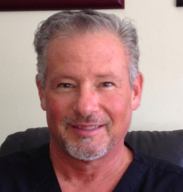 David Wedemeyer, DC - Orthotics and lower extremity biomechanics