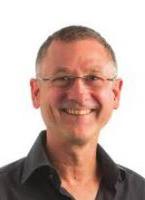 Michael Shacklock, DipPhysio, MAppSc, FACP