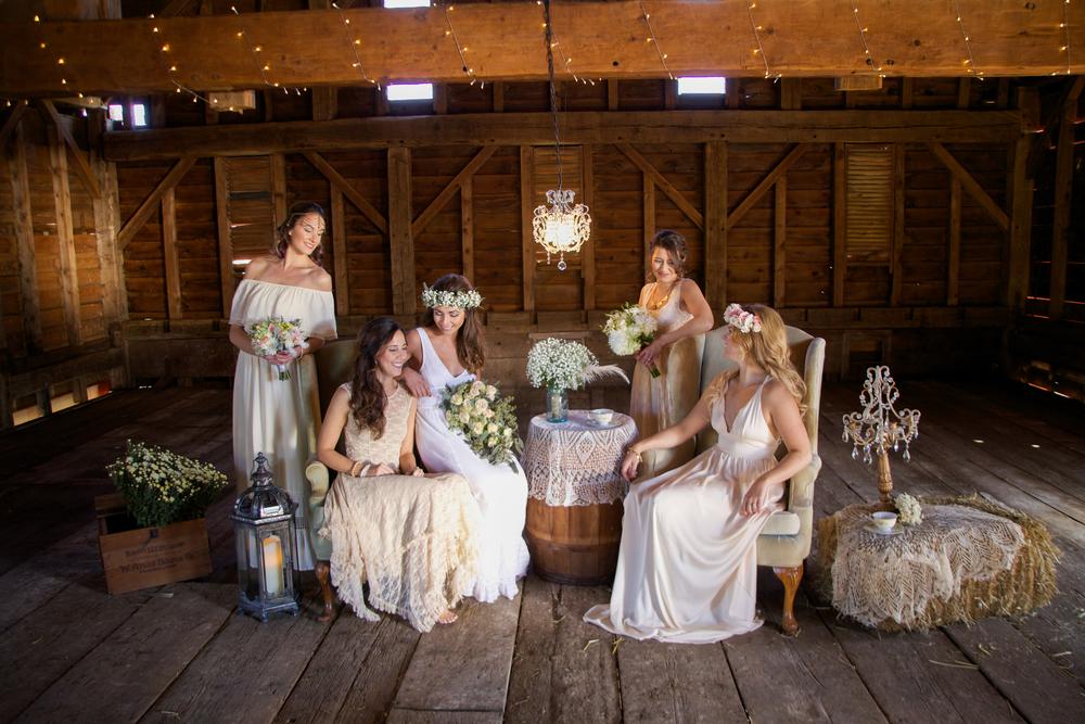 Facility Details — Wedding Barn at Lakota\'s Farm