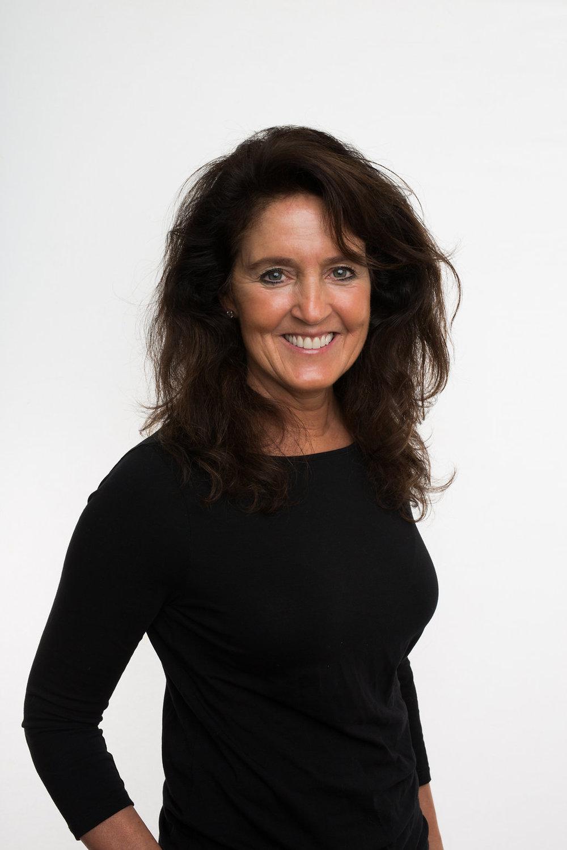 Dr.Karen Helton Rhodes