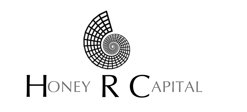 Honey R Capital