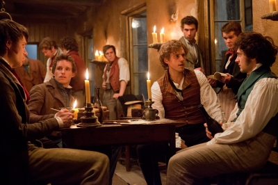 normal_LESMISSTILL-008