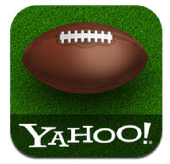 yahoo-fantasy-football-12-07-554x535