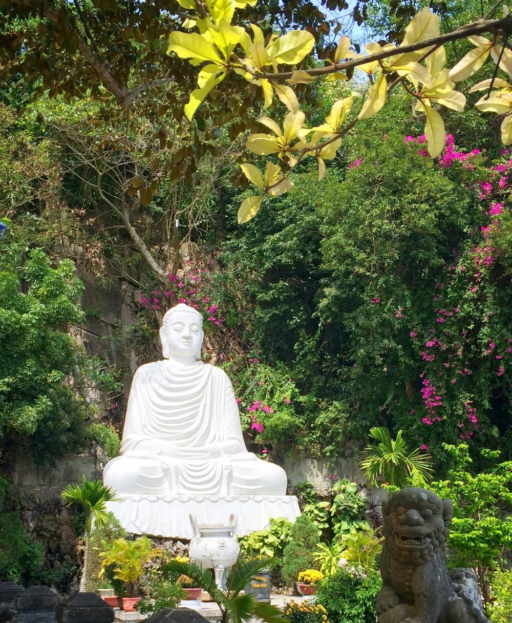 buddha stuff