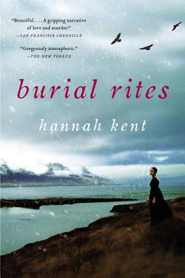 burial rites review hottreads hott reads