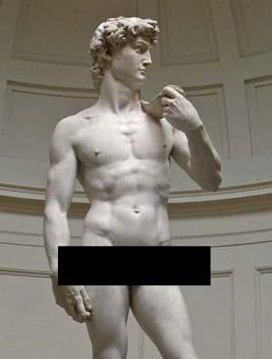 nude!!!