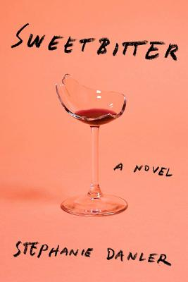 sweetbitter stephanie danler book review hottreads