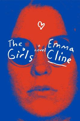 the girls emma cline hottreads book blogger book review