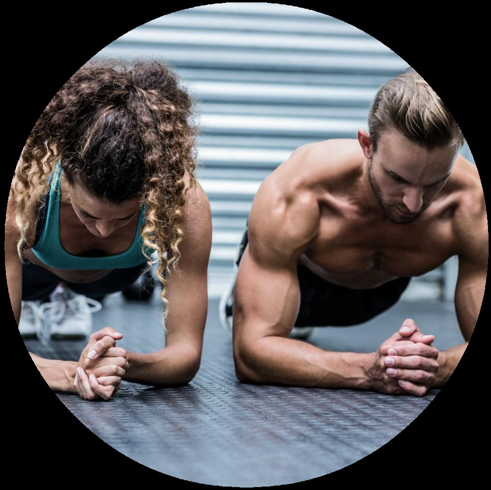 Full Body Kettlebell Workout For Beginners