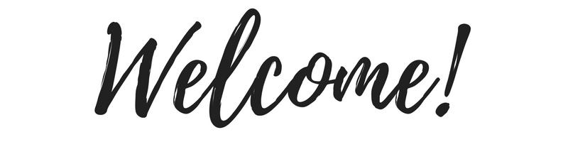 Welcome!.jpg