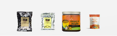 health food.png