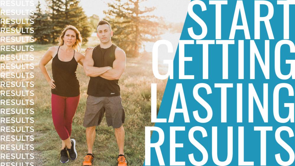 Awakened Nutrition & Training 3 Phase: Women's Fat Loss Program