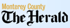 monterey-county-the-herald-forest-sun.jpg