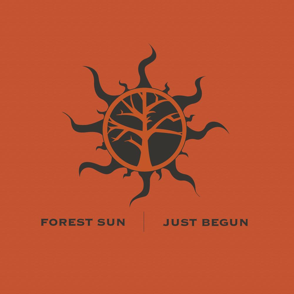 Just-Begun-Forest-Sun.jpg