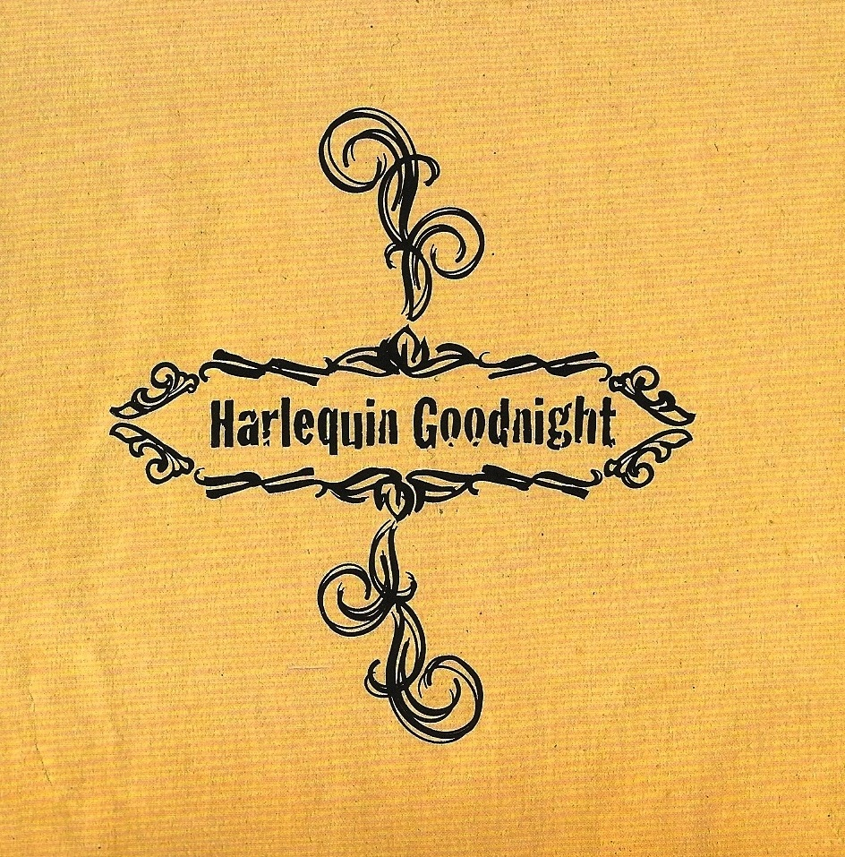 harlequin-goodnight-forest-sun.jpg