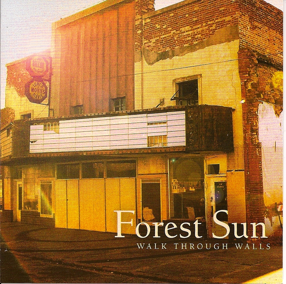 walk-through-walls-forest-sun.jpg