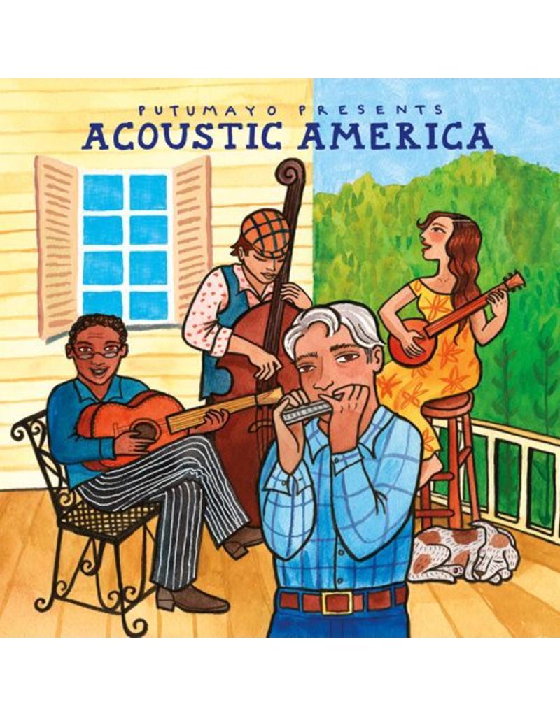 putumayo-acoustic-america.jpg