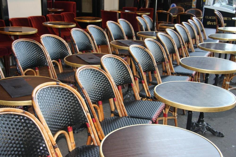 chairs-1024x682.jpg