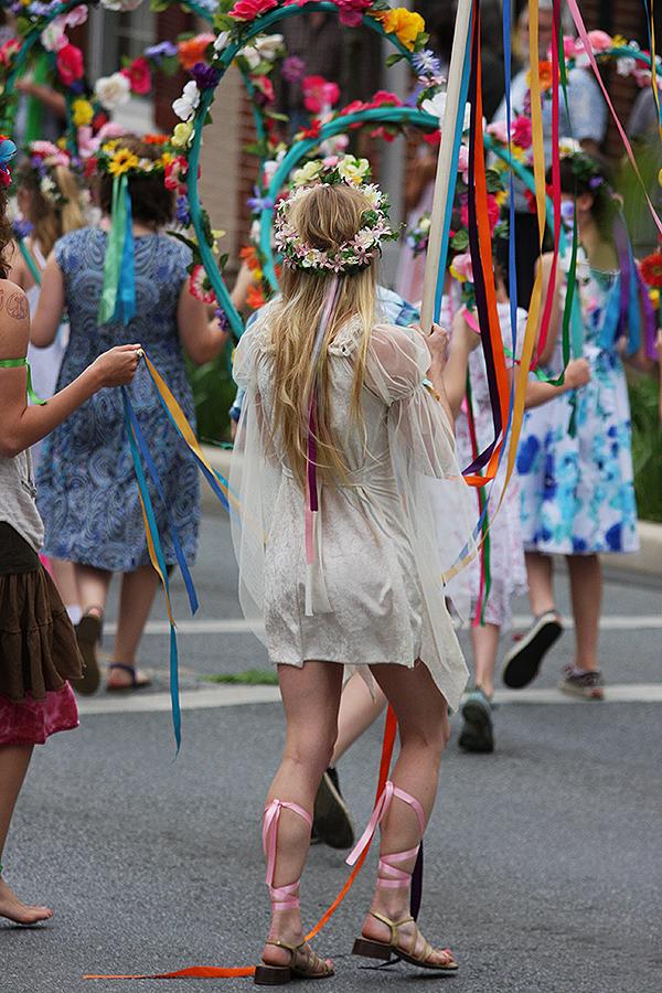 may-parade.jpg