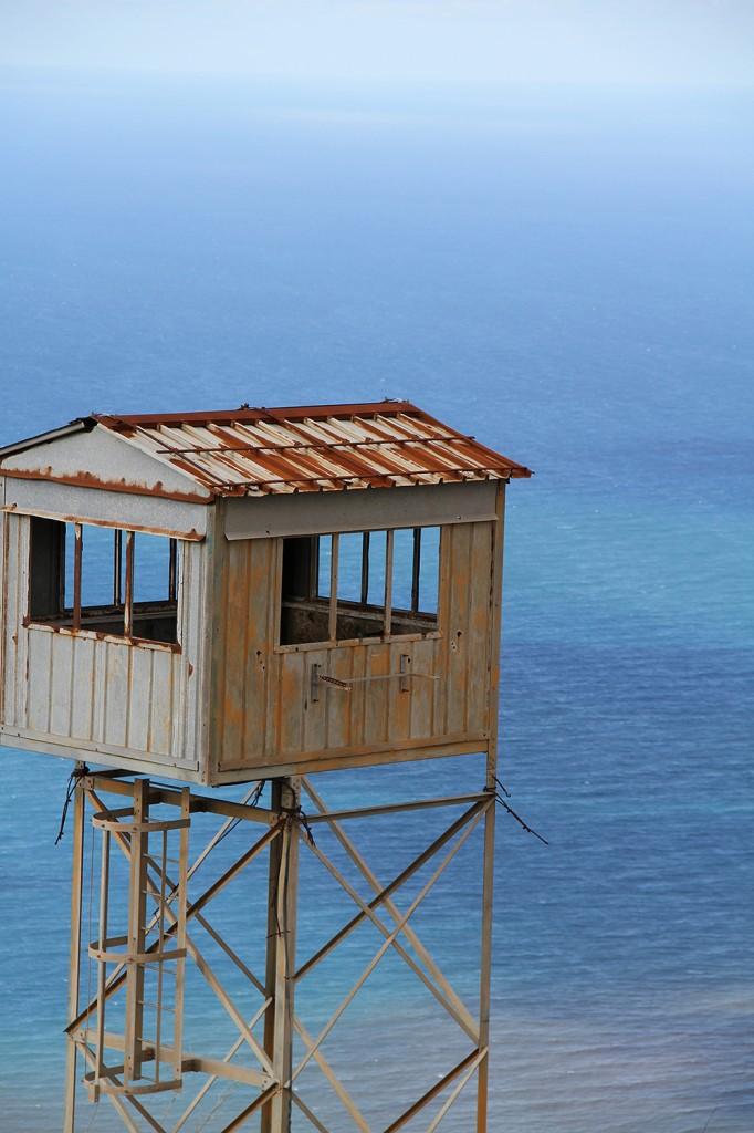 beach-house-682x1024.jpg