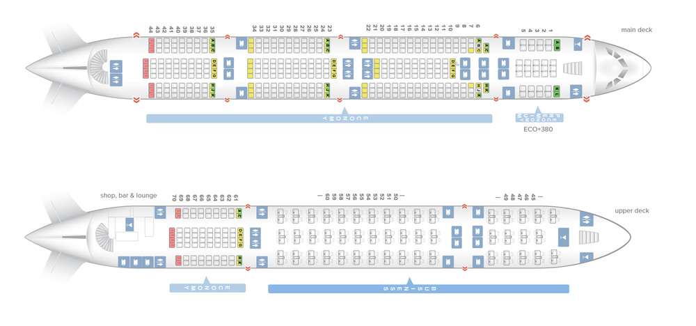 380 SEAT MAP.png