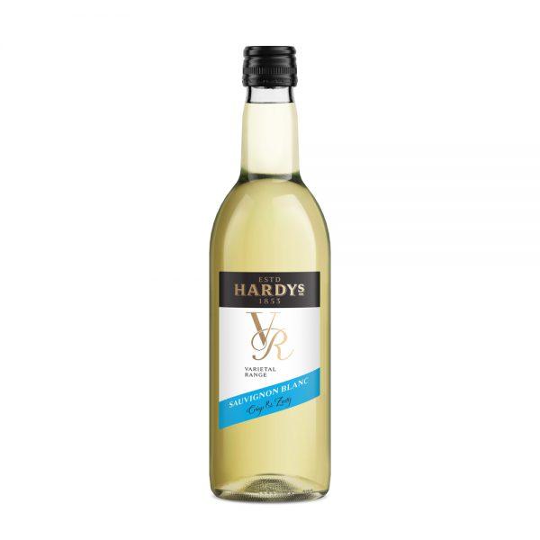 Sauvignon Blanc - by Hardys