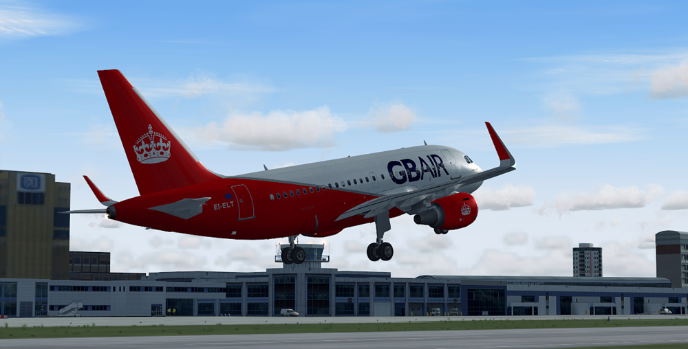 A319 TAKE OFF 1.png