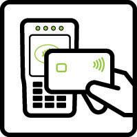electronic pay.jpg
