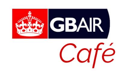 gbair cafe logo.png