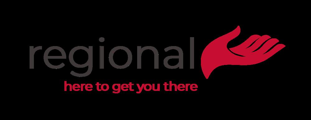 regional-logo (2).png